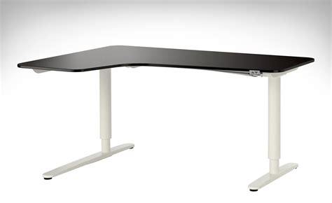 Ikea Adjustable Standing Desk. Hp Desk Jet 1000 Driver. Desk Top Ideas. Sawhorse Console Table. Coffee Tables Ikea. Clear Desk Cover. Rubbermaid Drawer Liner. Shuffle Board Table. High Top Dining Table