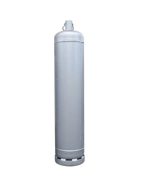 bouteille de gaz 13 kg cool shesha butane kg a une poigne de confort amovible with bouteille de