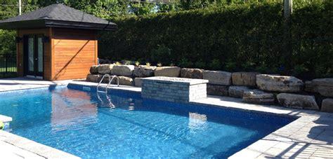 piscine creus 233 e am 233 nagement paysagiste recherche piscine