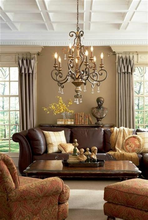 brown wall color discover the harmonious effect of the browns fresh design pedia