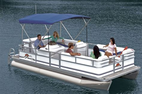 Boat Rentals In Fort Myers Beach Fl by Holiday Water Sports Information And Locations In Area