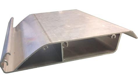 pergola bioclimatique pergola aluminium pergola lames orientables