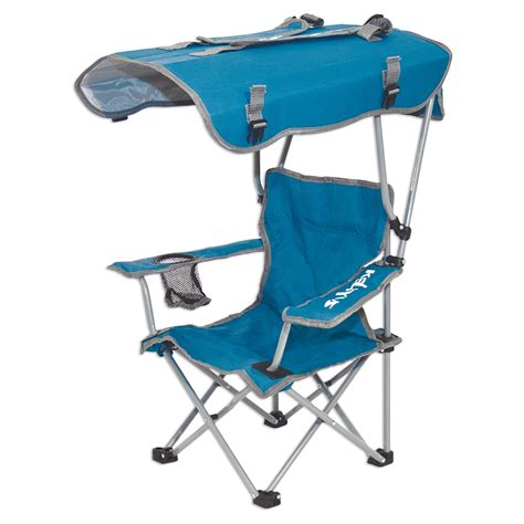 backpack chair with canopy chair backpack chairsbackpack chair at bj s