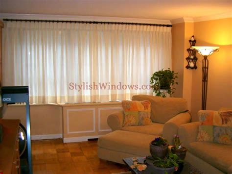 Curtains For Apartment Windows Cheetah Sheer Curtains How To Use Eyelet Curtain Heading Tape Should You Iron New Inexpensive Rod Ideas Exclusive Fabrics Black And White Vertical Striped Blackout Panel Set Readymade Nz Makeshift Brackets Style For Bay Windows