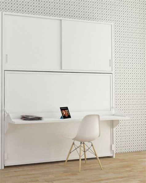 17 best ideas about armoire lit escamotable on lit escamotable canap 233 lits