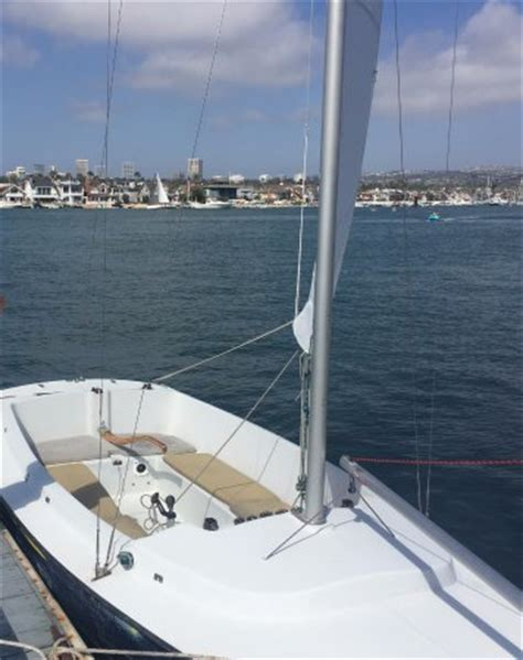 Duffy Boat Rental Deals Newport Beach by 21 Duffy Electric Boat Rental Picture Of Newport Harbor