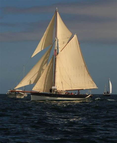 Amelie Rose Boat by 63 Best Images About Pilot Cutters On Pinterest Bristol