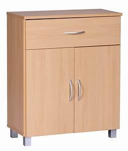Schrank 120 X 60 : kommoden sideboards von finebuy g nstig online kaufen bei m bel garten ~ Markanthonyermac.com Haus und Dekorationen