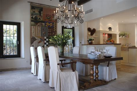 white country dining room dining room decorating ideas lonny