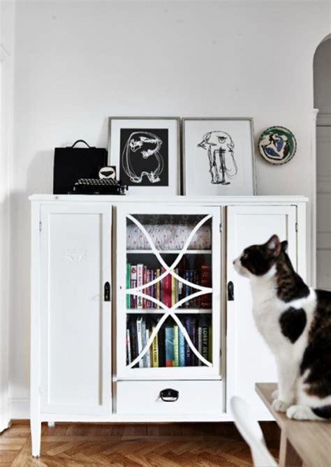 an ikea employee s apartment in sweden desire to inspire desiretoinspire net