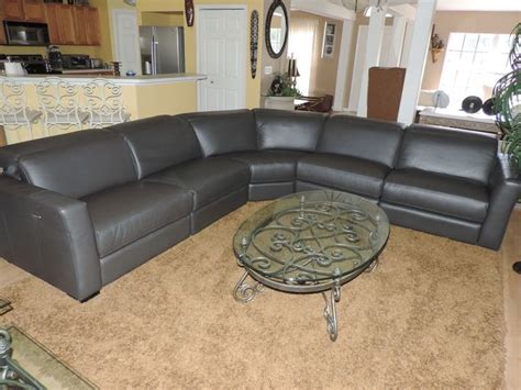 1000 images about s list on reclining sofa reclining sectional and ships