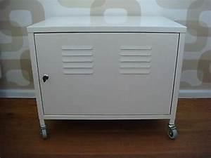 Ikea Büro Rollcontainer : rollcontainer metall ikea ~ Markanthonyermac.com Haus und Dekorationen