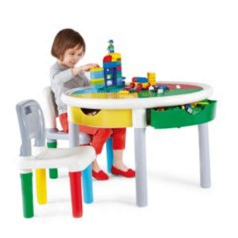 mot cl 233 table jeux jouets