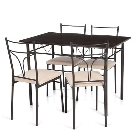 5 Piece Metal Frame Kitchen Breakfast Dining Set 4 Chairs. Small Bedside Table Ideas. Desk Decorations. Desk Organization Ideas. Mirrored Chests Of Drawers. Security Drawer. Murphy Bed That Converts To A Desk. 3 Drawer Desk Organizer. Rectangle Pub Table