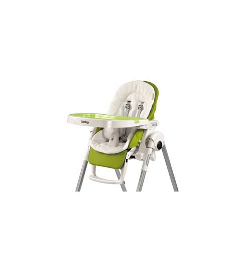 peg perego chaise haute prima pappa 28 images chaise haute prima pappa duplo de peg perego