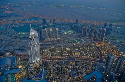 burj khalifa height 2 717 the builder of burj khalifa released the following statistics for