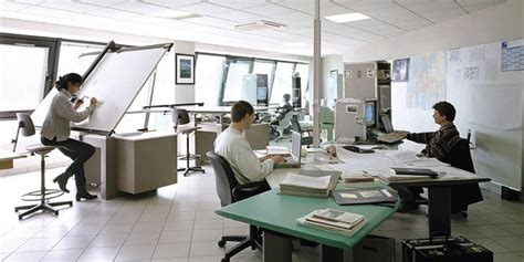 notre bureau d 233 tudes gestal
