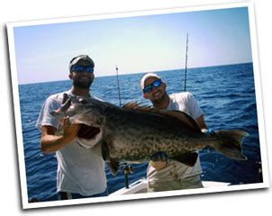 Party Boat Fishing Clearwater Beach Fl by Cruises Southwest Florida Deep Fishing Charters Saltwater