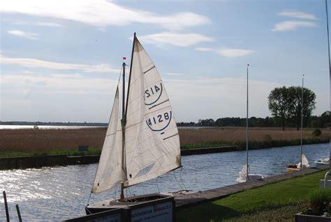 Zuidlaardermeer Bootje Huren by Verenigingsboot Zeilvereniging Zuidlaardermeer