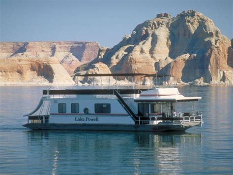 Lake Powell Private Boat Tours by 17 Best Ideas About Houseboat Rentals Lake Powell On