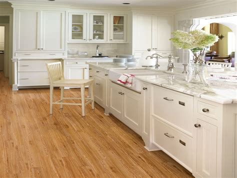 Top Ten Elegant Kitchen With Wood Floors And White Cabinets Design Small Kitchen Art Coral Springs Just Like Home Play Counter Seating Floating Island Commercial Refrigerator Hotel With In Orlando Industrial Lighting Fixtures