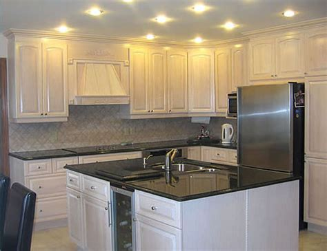 oak kitchen cabinets for your painting white oak kitchen cabinets decor ideasdecor ideas