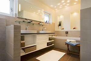 Badezimmer Renovieren Ohne Fliesen : badezimmer einrichten und umbauen holz design in dreieich ~ Markanthonyermac.com Haus und Dekorationen