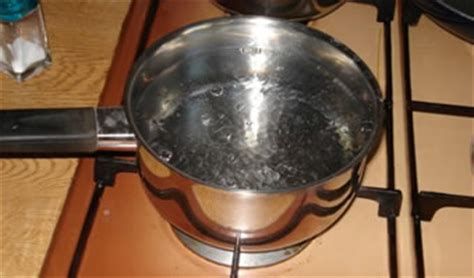 cuisson pate fimo temps cuisson pate fimo temp 233 rature 233