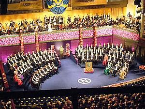 File:Nobelprize Award Ceremony 2010.jpg - Wikimedia Commons