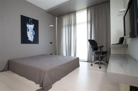 20 Best Small Modern Bedroom Ideas  Architecture Beast
