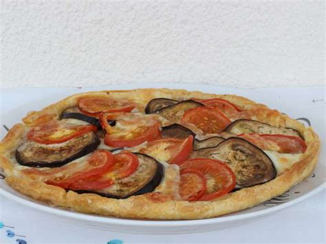 recettes de tarte sal 233 es et p 226 te feuillet 233 e
