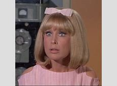 I Dream of Jeannie images Barbara Eden as Jeannie