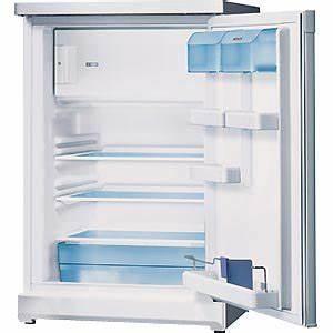 Kühlschränke Billig Kaufen : gefrierfach k hlschrank k chen kaufen billig ~ Markanthonyermac.com Haus und Dekorationen