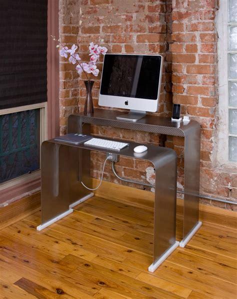 onelessdesk un bureau pratique et design hype