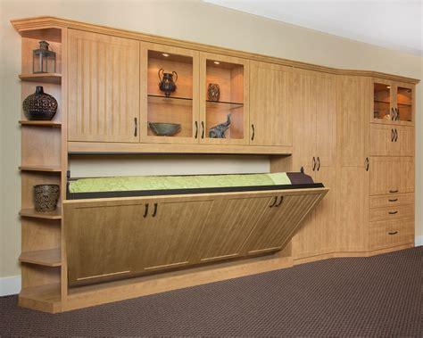 valet custom cabinets closets