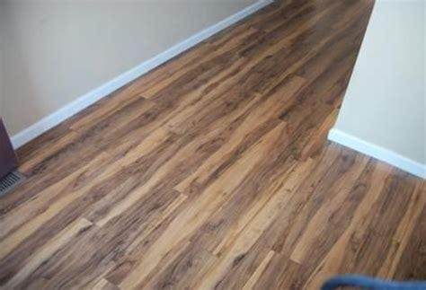 28 acclimating laminate flooring laminate flooring