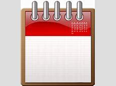 Calendar Icon Maker