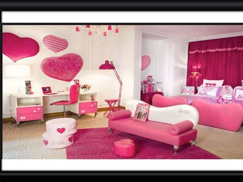 diy room decor 10 diy room decorating ideas for teenagers