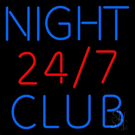 24 7 Night Club Neon Sign  Club Neon Sign  Every Thing Neon. Library Collection Signs. Locker Signs. Lacunar Stroke Signs. Fish Restaurant Signs. Water Glass Signs Of Stroke. Frustration Signs Of Stroke. Deficiency Symptoms Signs Of Stroke. Message Signs Of Stroke