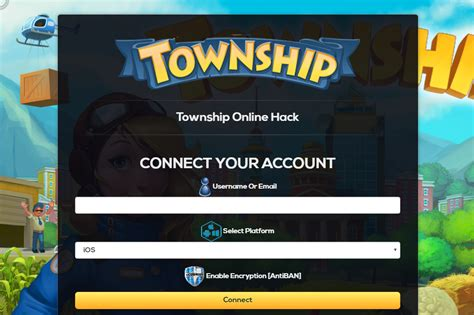 Township Hack And Cheats For Ios And Android Version Lifeproof Fre Iphone 6 Home Button 16gb Argos Se 64gb H� N?i Board Otterbox Target Disney Plus At&t