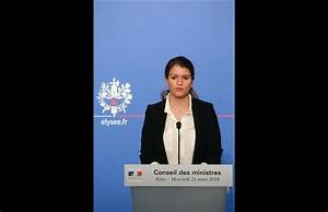 France to give on-the-spot fines for sexual harassment ...