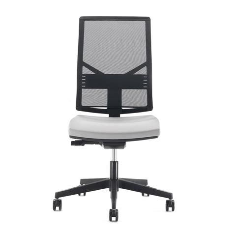 oslo simmis chaises et fauteuils de bureau et