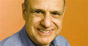 Tony Campolo to present workshop in Grayslake Feb. 19 ...