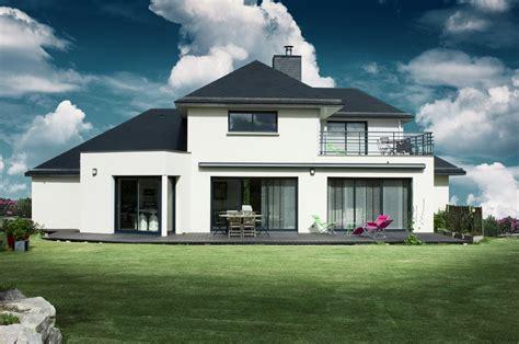 constructeur maison rennes ille et vilaine 35 maisons elian constructeur maison rt2012