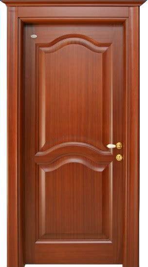ocobat portes avec encadrement