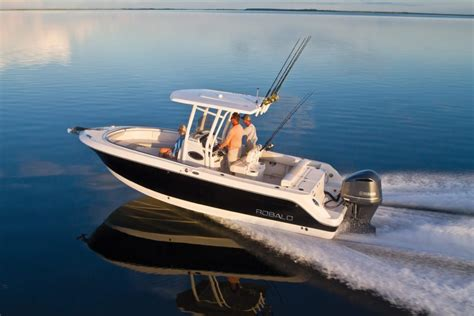 Boat R Fort Pierce by Boating In Fort Pierce It S About Time Carefree Boat Club