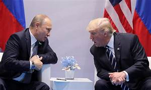 Trump says he did all he could to confront Putin over ...