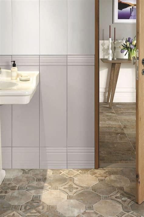 blanchir joint salle de bain maison design hompot