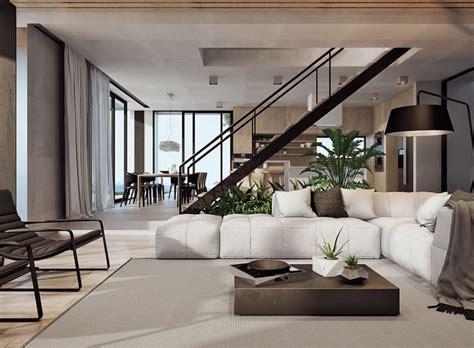 best 20 modern interior design ideas on modern interior modern living and modern
