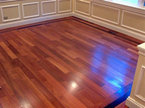 best way to clean laminate floors cool what is the best way to clean my bamboo floor bamboo flo